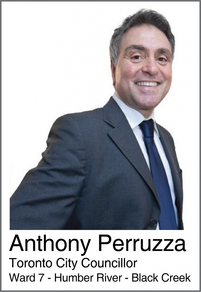 anthony-perruzza