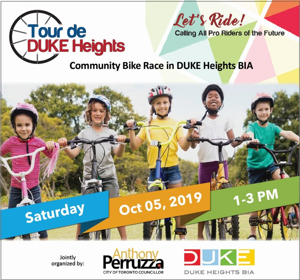 bike-race-duke-heights-bia