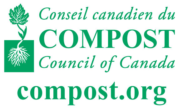 Compost Council logo