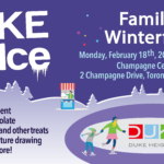 duke-on-ice-family-winterfest