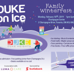 duke-on-ice-2019