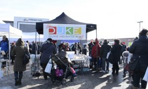 duke-on-ice-winter-festival