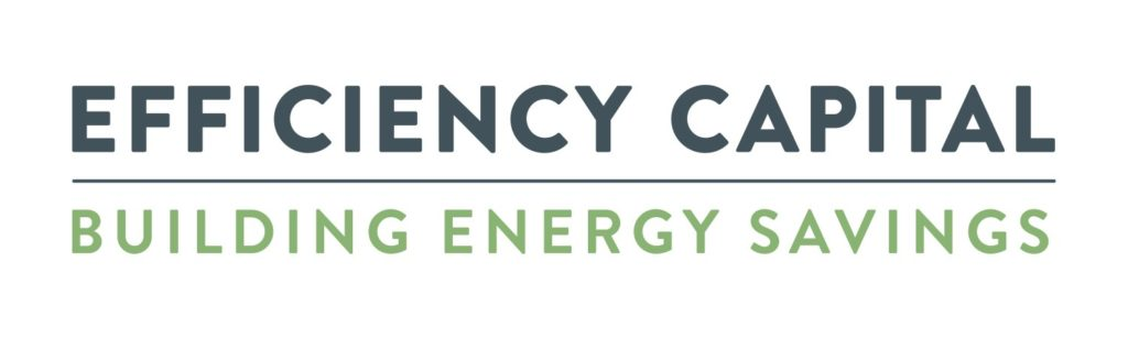 efficiency-capital-logo