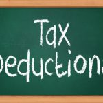 Small Business Deductions Canada