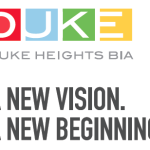 duke-heights-bia-new-vision-new-beginning