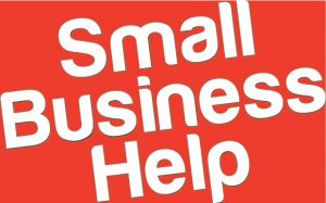duke-heights-bia-small-business-help