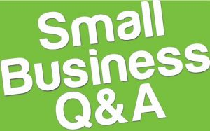 duke-heights-bia-small-business-q&a
