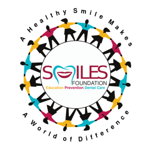 smiles-foundation-logo