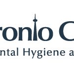 toronto-college-of-dental-hygiene-and-auxiliaries