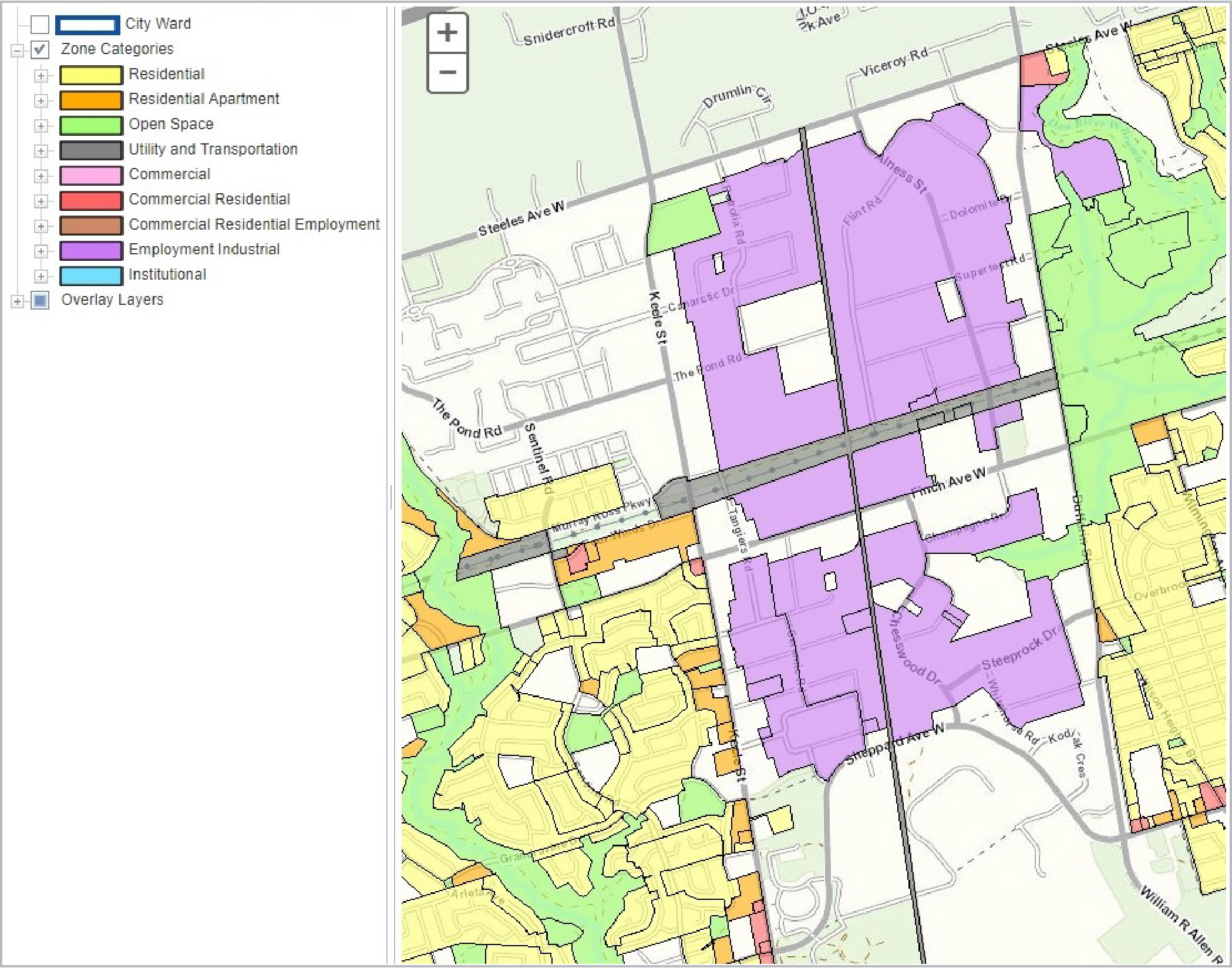 zoning-map-duke-heights-bia