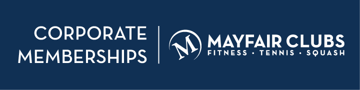 mayfair-clubs-corporate-membership