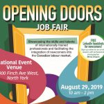 mnlct-opening-doors-job-fair-2019